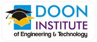 Doon Group OF Institutions